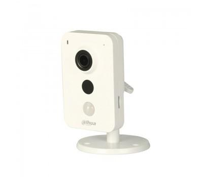 IP камера Dahua Technology IPC-K35P