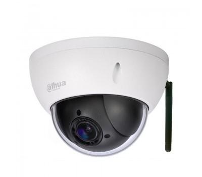 IP камера Dahua Technology SD22204T-GN-W