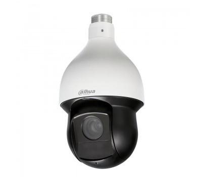 IP камера Dahua Technology SD59430U-HN