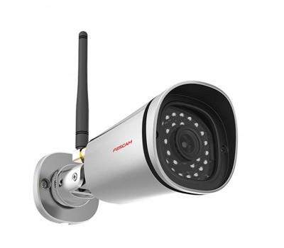 IP камера Foscam FI9800P