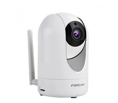 IP камера Foscam R4