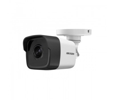 IP камера Hikvision DS-2CD1031-I (4mm)
