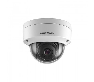 IP камера Hikvision DS-2CD1121-I (2,8мм)