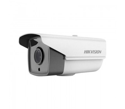 IP камера Hikvision DS-2CD1221-I3 (4mm)
