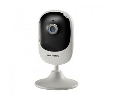 IP камера Hikvision DS-2CD1402FD-IW (2.8мм)