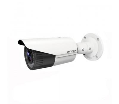 IP камера Hikvision DS-2CD1631FWD-IZ