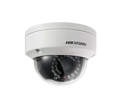 IP камера Hikvision DS-2CD2120F-IS (4мм)