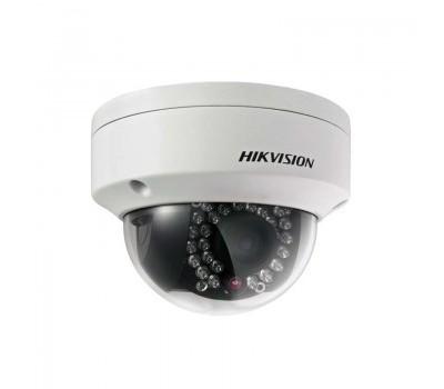 IP камера Hikvision DS-2CD2120F-IWS (2.8мм)