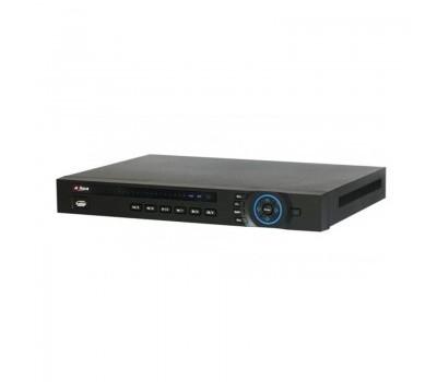 IP видеорегистратор Dahua Technology NVR4216-8P