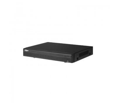 IP видеорегистратор Dahua Technology NVR4832-16P-4K