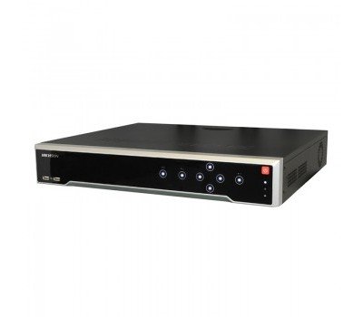 IP видеорегистратор Hikvision DS-7716NI-I4
