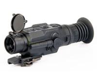 Тепловизионный прицел Dedal-T1.642 Pro