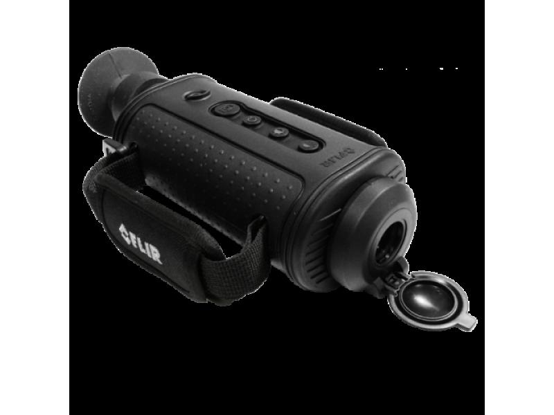 Купить тепловизор flip hs-324 pro настройки интернет телефон samsung c5212