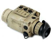 Тепловизор Archer TMA-30/640/9Гц