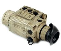 Тепловизор Archer TMA-30M/336/9Гц
