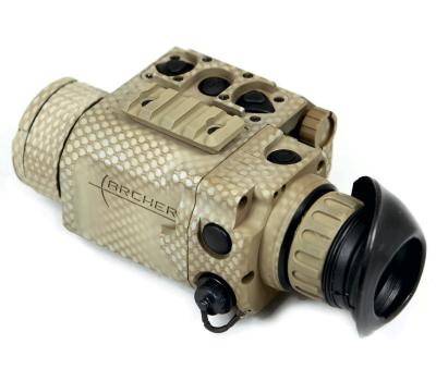 Тепловизор Archer TMA-55M/336/9Гц