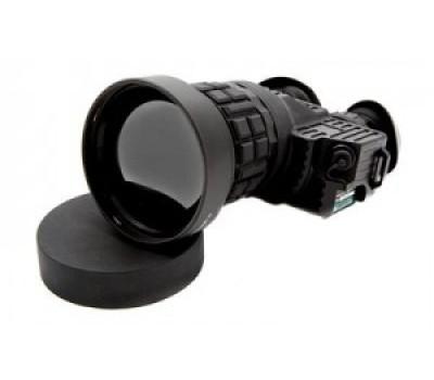 Тепловизионные очки Archer TGA-3/336/75