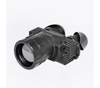 Тепловизионные очки Archer TGA-3/336/55