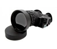 Тепловизионные очки Archer TGA-3/640/75