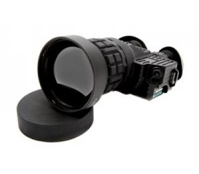 Тепловизионные очки Archer TGA-3/640/75 PRO