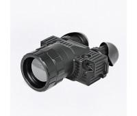 Тепловизионные очки Archer TGA-3/640/55