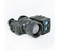 Тепловизионные очки Archer TGA-4R/640/55 LRF