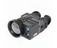 Тепловизионные очки Archer TGA-4R/640/75A LRF