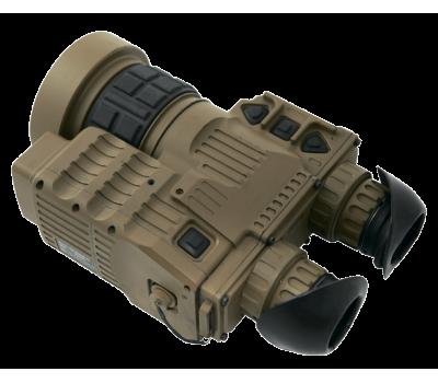 Тепловизионные очки Archer TGX-8V/336/75A LRF PRO