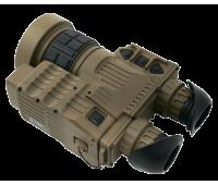 Тепловизионные очки Archer TGX-8V/640/75A LRF