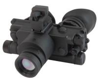 Тепловизионные очки DEDAL TIG-7TTX-17