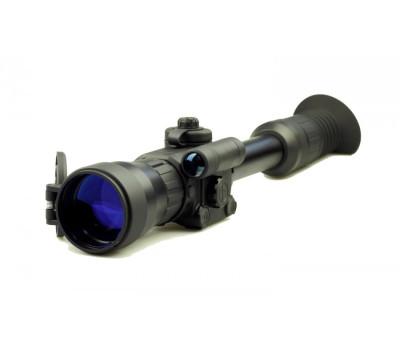 Цифровой прицел ночного видения Yukon Photon XT 6.5x50S