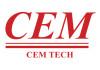 C.E.M. everbest