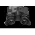 Тепловизионный бинокль Pulsar Accolade LRF XP50