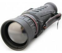 Тепловизоры Guide IR517V-80