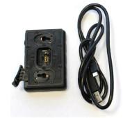 Зарядное устройство для IPS10, IPS5