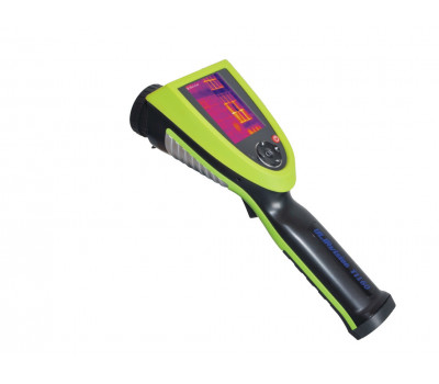 Тепловизор ULIRvision Ti160-350