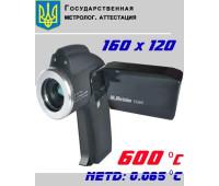 Тепловизор ULIRvision Ti175-600