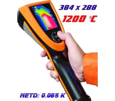 Тепловизор ULIRvision Ti384-1200