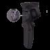 Тепловизор RGK TL-160