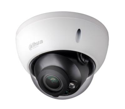 DH-HAC-HDBW1400RP-VF 4 МП HDCVI видеокамера Dahua
