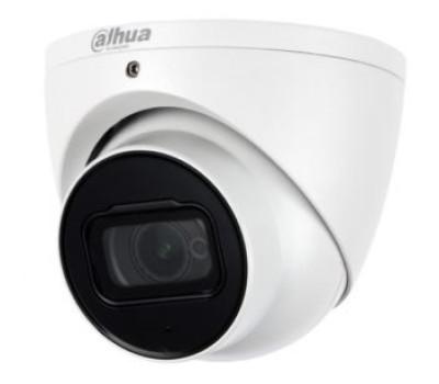 DH-HAC-HDW1200TP-Z-A 2 Мп HDCVI видеокамера Dahua