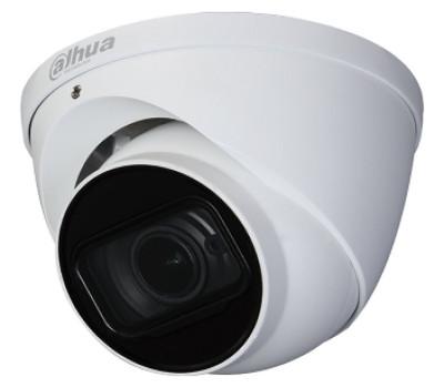 DH-HAC-HDW1400TP-Z-A 4 МП HDCVI видеокамера Dahua