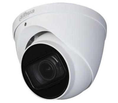 DH-HAC-HDW1500TP-Z-A 5Мп HDCVI видеокамера Dahua с встроенным микрофоном