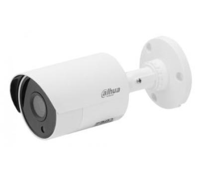 DH-HAC-HFW1220SLP-S3 (3.6 мм) 2 МП 1080p HDCVI видеокамера Dahua