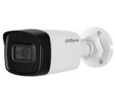 DH-HAC-HFW1400TLP-A 2.8mm 4 МП HDCVI видеокамера Dahua