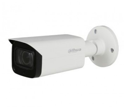 DH-HAC-HFW2249TP-I8-A (3.6мм) 2Мп Starlight HDCVI видеокамера Dahua