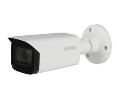 DH-HAC-HFW2501TP-Z-A 5Мп Starlight HDCVI видеокамера Dahua