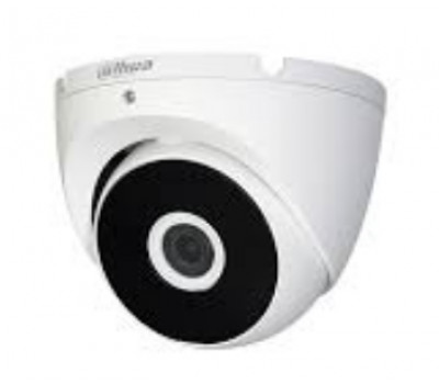 DH-HAC-T2A11P 1 Мп HDCVI видеокамера Dahua