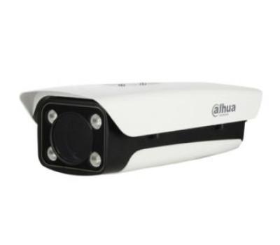 DHI-ITC231-PU1A-IRL-VF1042 2Мп LPR IP видеокамера Dahua