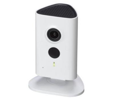 DH-IPC-C35P 3Мп IP видеокамера Dahua с Wi-Fi модулем